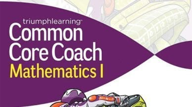 math-i-coach-sample-lesson-min-1
