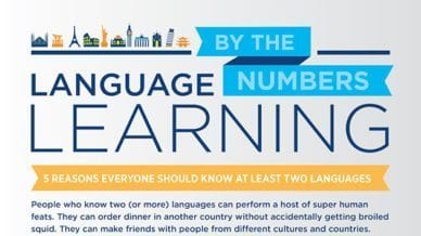 middlebury-5-reasons-to-learn-two-languages