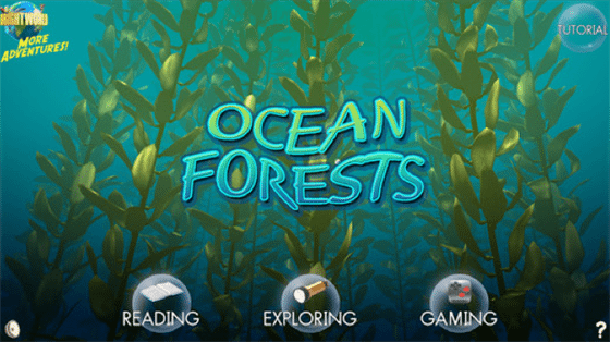 ocean-forests-19-freebies-hmh