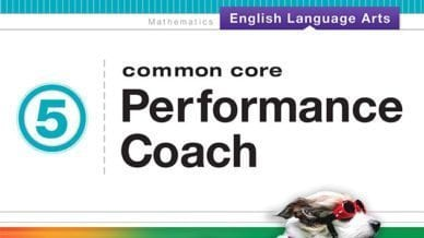 performance-coach_ela_grade-5-min-1