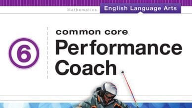 performance-coach_ela_grade-6-min-1