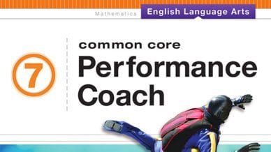 performance-coach_ela_grade-7-min-1