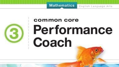 performance-coach_math_grade-3-min-1