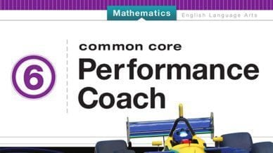 performance-coach_math_grade-6-min-1