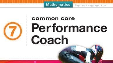 performance-coach_math_grade-7-min-1
