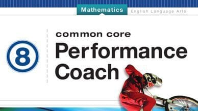 performance-coach_math_grade-8-min-1