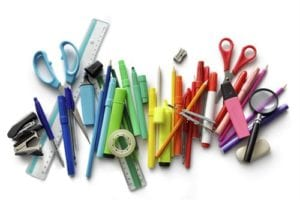 Stretch your school budget with school supply savings