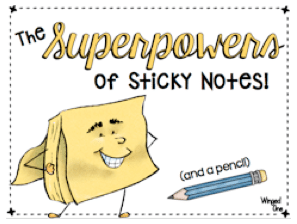 sticky-notes-19-freebies-hmh