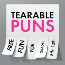 tearable-puns-19-freebies-hmh