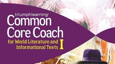 world-lit-i-coach-sample-lesson-min-1
