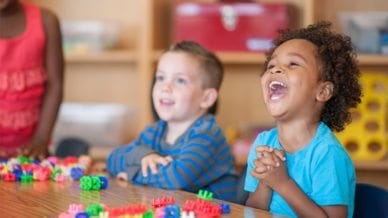 20 Creative K-5 Classroom Incentives Your Students Will Love