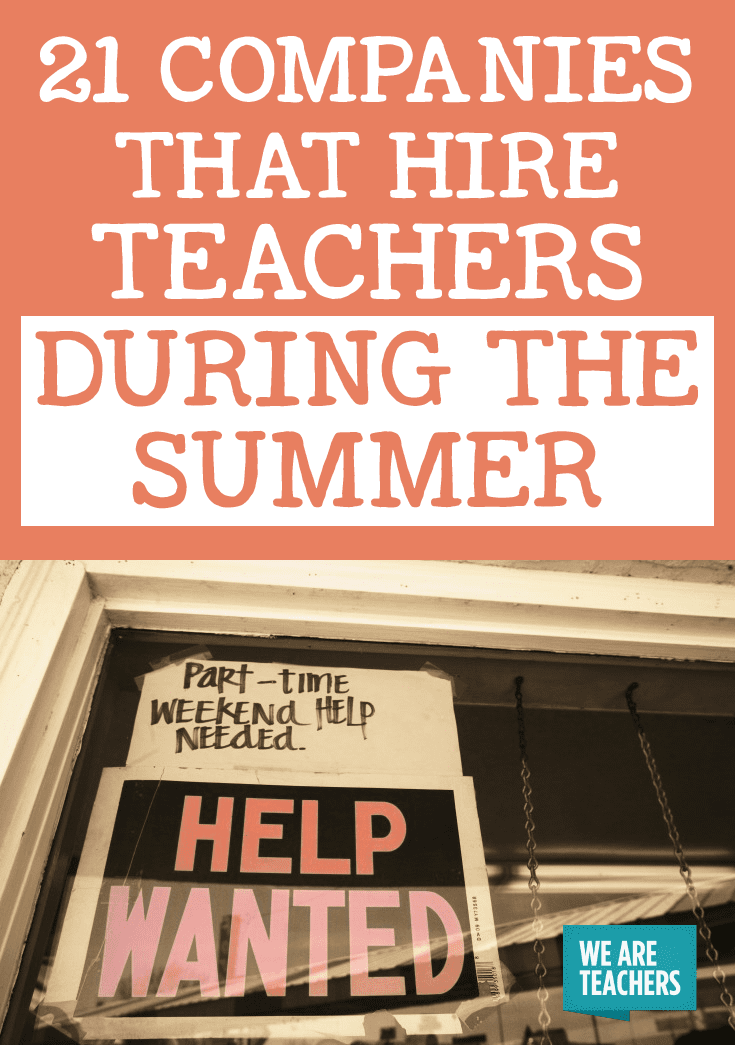 creative writing summer camps in michigan
