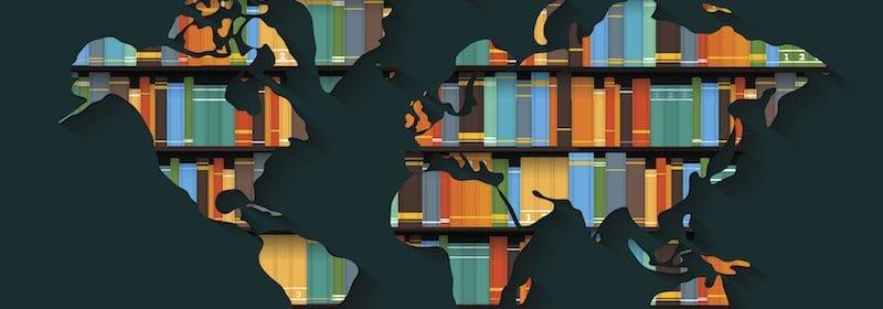21 International Books That Belong on Your High School Syllabus