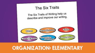 22-organization-elementary