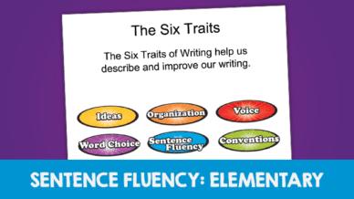24-sentence-elementary