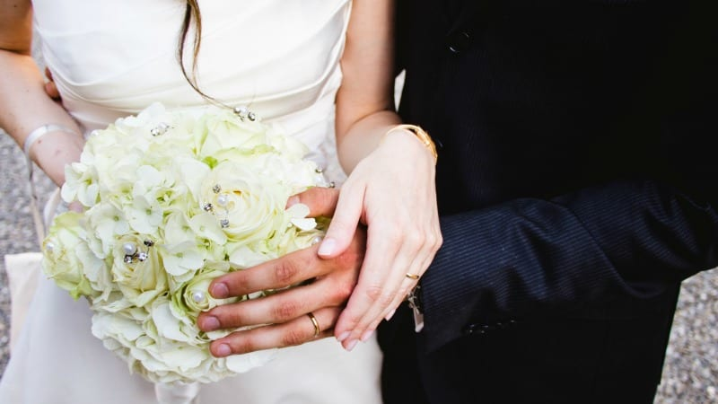 How Teachers Should Navigate Second Marriage Finances