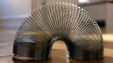 3 Ways I Use Household Objects to Teach High School Physics