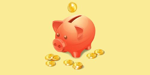 Lessong 3 smart saving