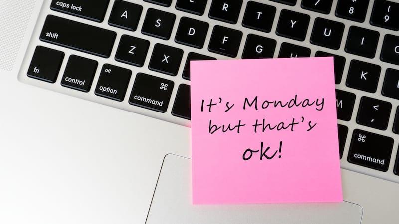 40 Hour Teacher Workweek Club Review
