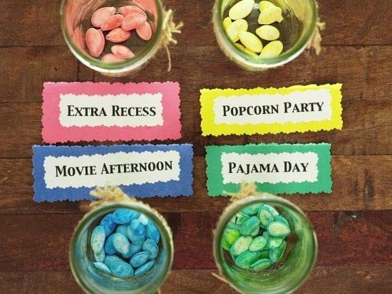 45-classroom-reward-jars