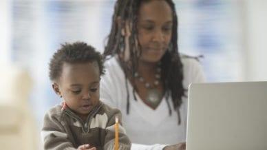 5 Financial Moves New Teachers Should Make