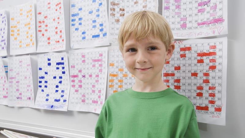 5 Reasons Why I'm Against Classroom Behavior Charts