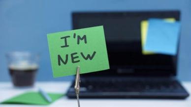 6 Ways to Help Student Teachers Succeed - WeAreTeachers