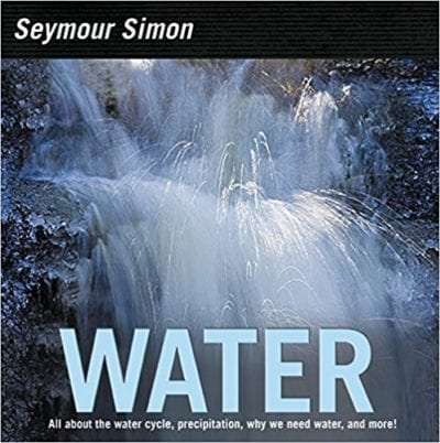 50 nonfiction picture books for learning about the world weareteachers 42 water by seymour simon fandeluxe Image collections