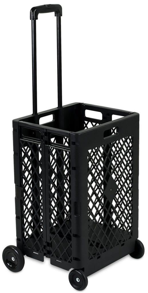 teacher bags most recommended by educators weareteachers. Black Bedroom Furniture Sets. Home Design Ideas