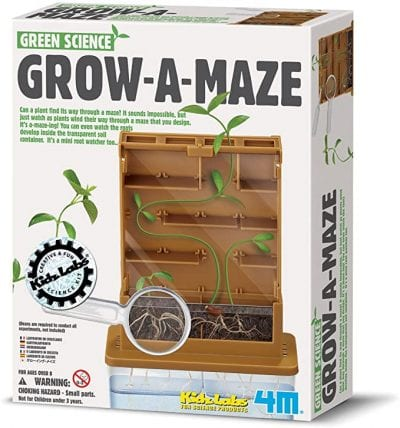 19 Awesome Tools and Supplies to Encourage Young Gardeners
