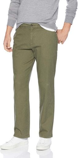 16 Teacher Favorite Trousers and Pants