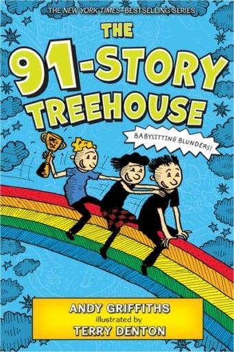 Best Funny Books for Kids, As Chosen by Educators - WeAreTeachers