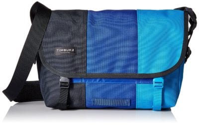 78fb5a413c2 Do you commute long distances to school  This is the ultimate messenger bag,  thanks to its size, comfort, and durability. Originally meant for bike ...