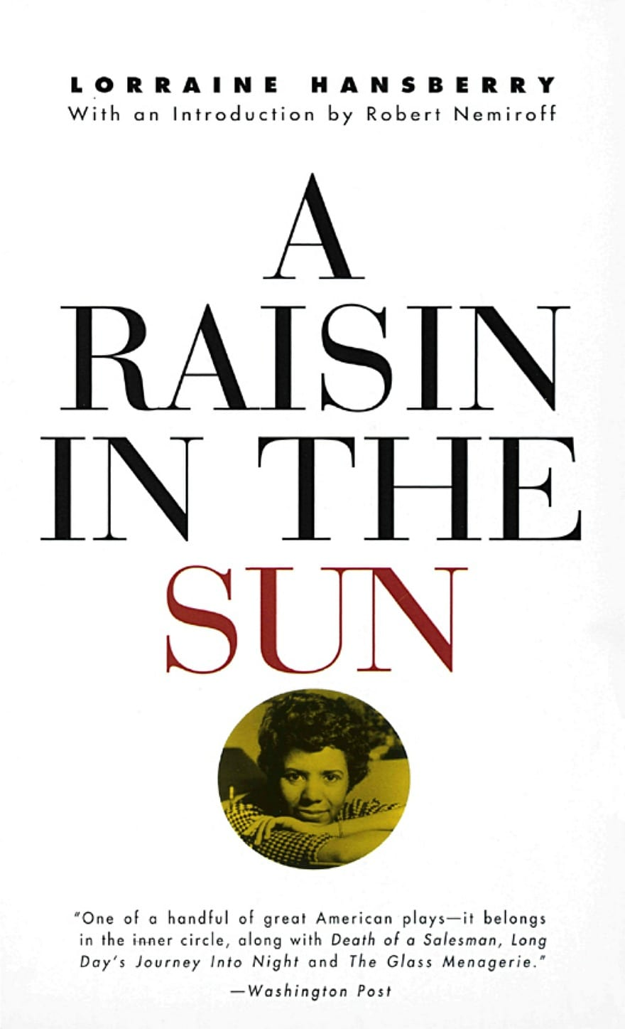 ARaisinintheSun_Bookcover_WeAreTeachers