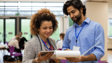 Tips for Teachers Who Want to Become a Principal