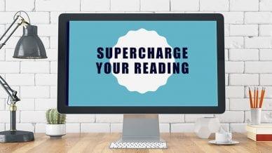 Free Digital Literacy Lesson: Reading Digital Texts Deeply