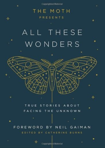 All These Wonders