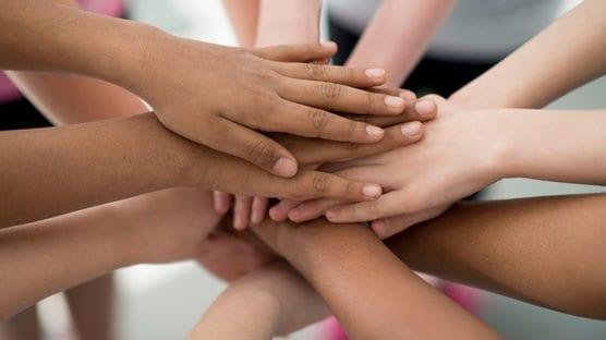 Best Volunteer Opportunities for Kids