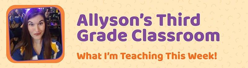 Allyson Caudill Field Editor