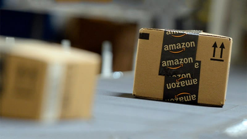 9 Surprising Amazon.com Perks for Teachers