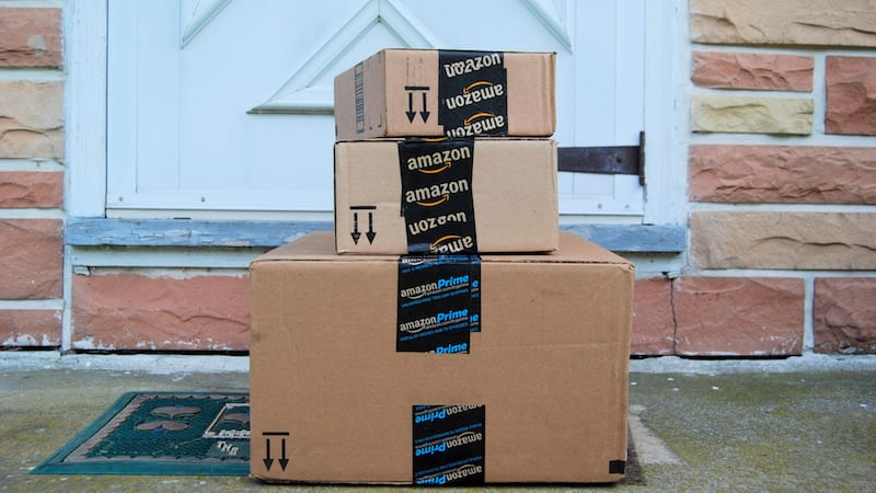 Amazon Prime Day - How Teachers Can Save