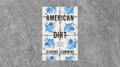 American Dirt Curriculum