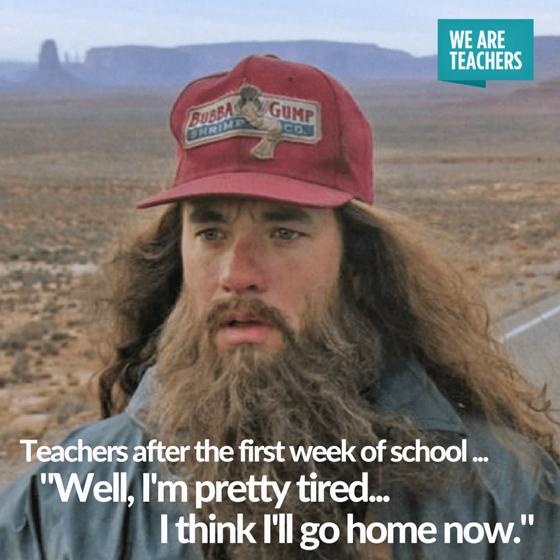 Teacher_Meme_Forrest