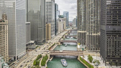 Best Chicago Field Trip Ideas
