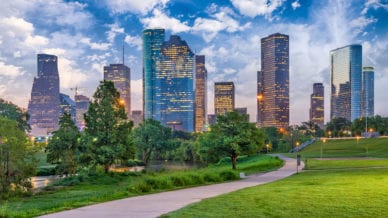 Best Houston Field Trip Ideas