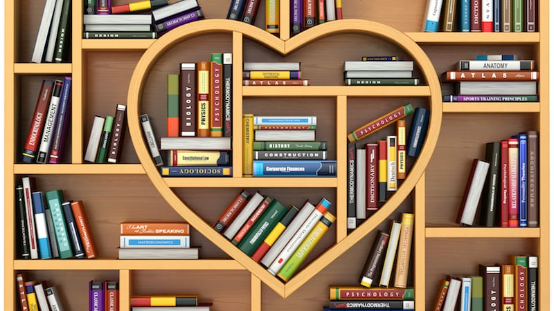 Best Library Resources for Teachers