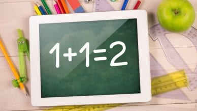 Best Subtraction and Addition Videos
