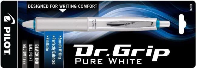 Best Teacher Pens Dr Grip