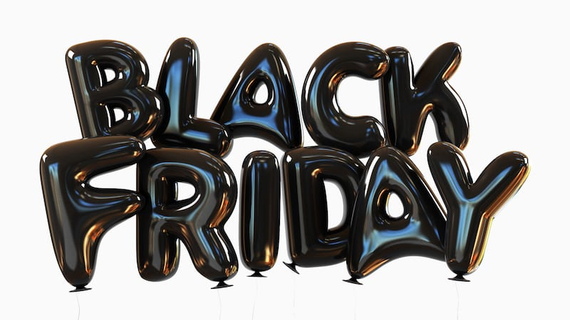 Image result for black friday