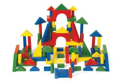block-set